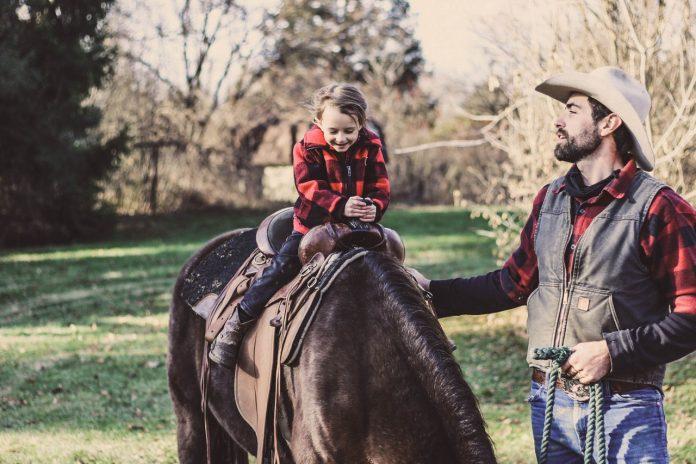 טיולי סוסים חווית הרוכבים