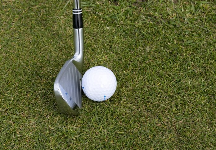 מיני גולף פרוד