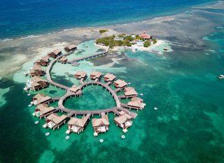 שלושה יעדי טיול שאתם חייבים לבקר בהם בג'מייקה